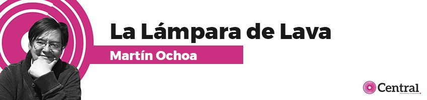 lalampara interiores