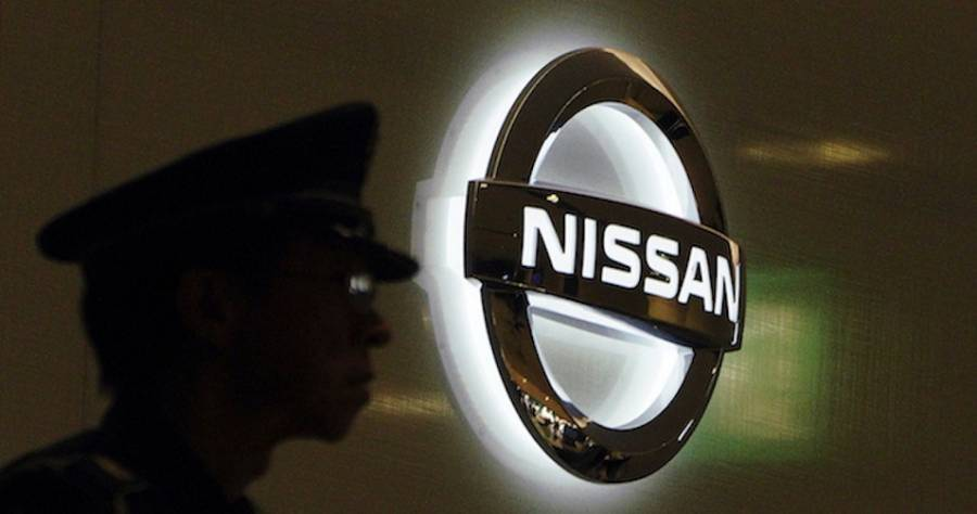 Nissan descubre 'actos de mala conducta' de su presidente Carlos Ghosn